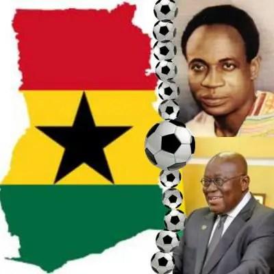 ghana-football-dr-nana-akufo-addo-dr-kwame-nkrumah-black-stars-segun-odegbami-mathematical