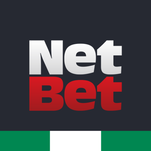 Top 5 Punters That Won With NetBet In 2019