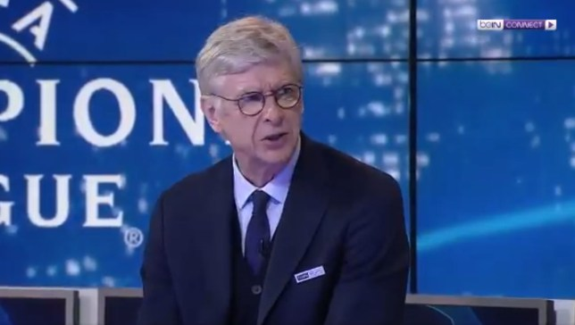 Wenger Wants FIFA World Cup To Hold Every Two Years
