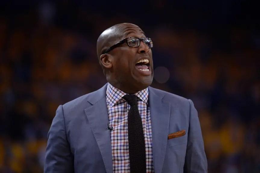 D'Tigers Coach Brown Unveils  Final 12-Man List For  FIBA Afrobasket