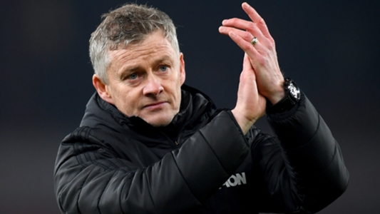 Solskjaer Delighted To Pass AC Milan Test