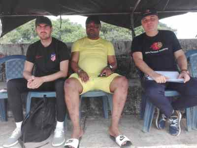 nanka-super-10-scouting-program-jaimme-ferrero-janackovic-darko-chidi-okonkwo-vemard-africa-fc