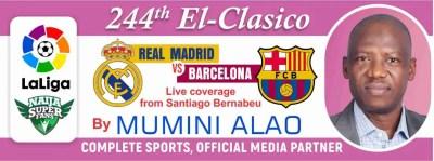 completesports.com-laliga-complete-sports-el-clasico-real-madrid-barcelona-santiago-bernabeu-valencia-villarreall