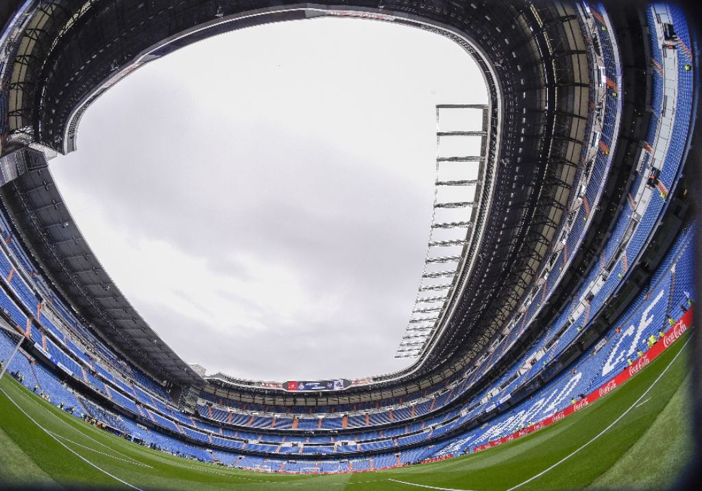How LaLiga Clubs Are Supporting The Fight Against COVID-19