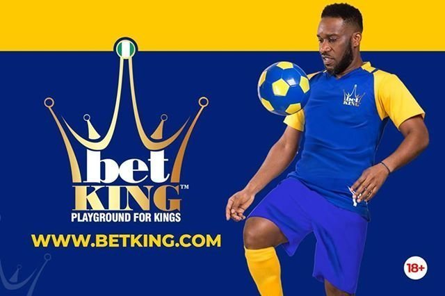 BetKing Turned Bettors To Royals With A Whooping N250Million Payout To 10 Bettors In 2019