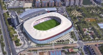 laliga-santander-sports-city-celta-vigo-real-valladolid-levante-ud-real-betis-atletico-madrid-jose-zorrilla-stadium