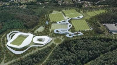 laliga-santander-sports-city-celta-vigo-real-valladolid-levante-ud-real-betis-atletico-madrid