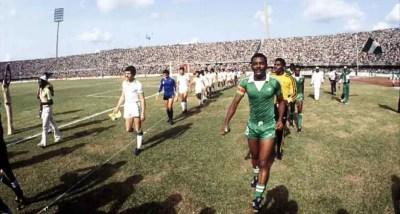 Segun-odegbami-green-eagles-1980-africa-cup-of-nations-christian-chukwu-otto-gloria-algeria-match