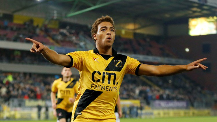 Coronavirus: Dessers Wants Dutch Eredivisie To Be Concluded