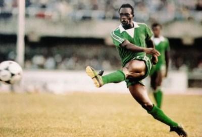 left-winger-super-eagles-green-eagles-segun-odegbami-adokiye-amiesimaka-felix-owolabi-humphery-edobor-emmanuel-amuneke-adekunle-awesu-dejo-fayemi