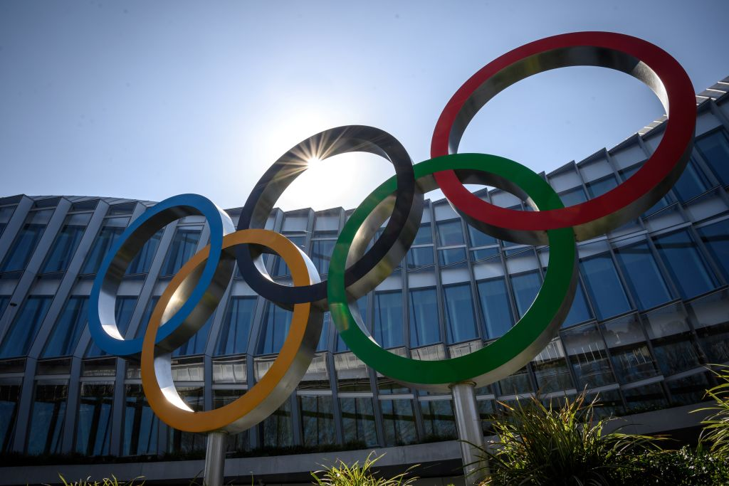 Coronavirus: Scientist Unsure Tokyo Olympics Will Hold In 2021