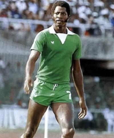 nigeria-right-winger-green-eagles-super-eagles-finidi-george-cyriel-asoluka-baba-otu-mohammed-segun-odegbami-ahmed-nusa-pius-ikedia