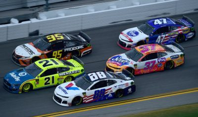 top-motorsports-events-you-should-know-about