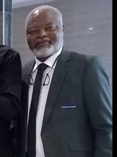 chidi-okenwa-offor-nnl-nff-enugu-state-football-association