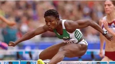 athletics-nigerian-gloria-alozie-athletics-falilat-ogunkoya-chef-tony-osheku-mary-onyali-chioma-ajunwa
