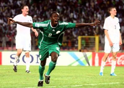 Nigerians players-macauley-chrisantus-femi-opabunmi-kelechi-nwakali-taiwo-awoniyi-stanley-okoro