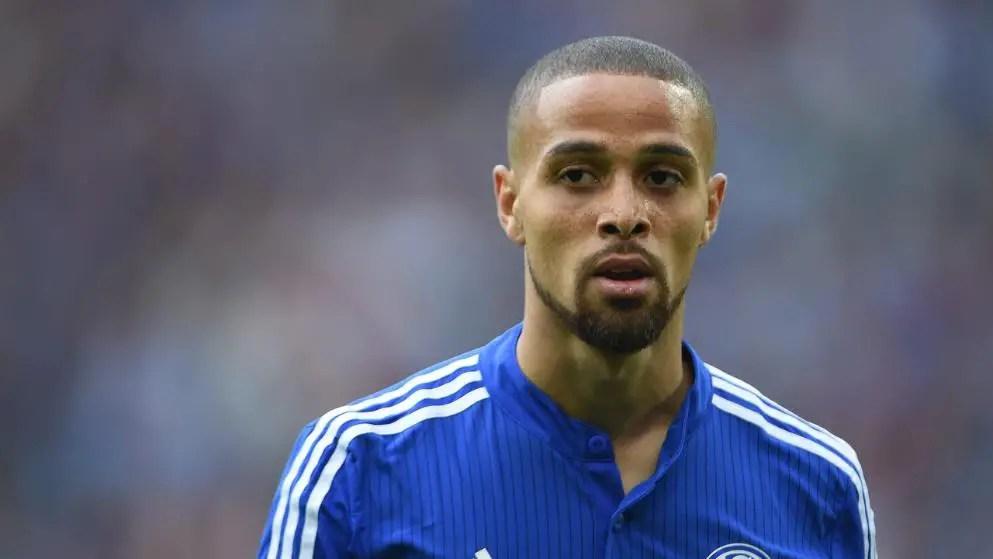 Sidney Sam Regrets Snubbing Nigeria For Germany