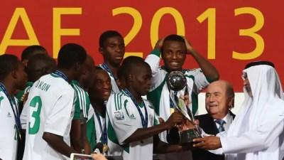 mohammed-musa-Kelechi-nwakali-golden-eaglets-nigerian-football-stephen-keshi-joseph-yobo-nduka-ugbade