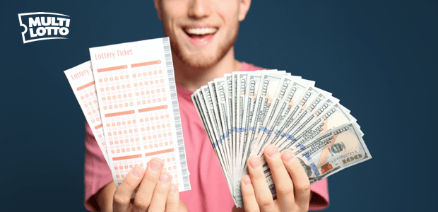 Nigerians Can Play The World's Largest Lotteries!