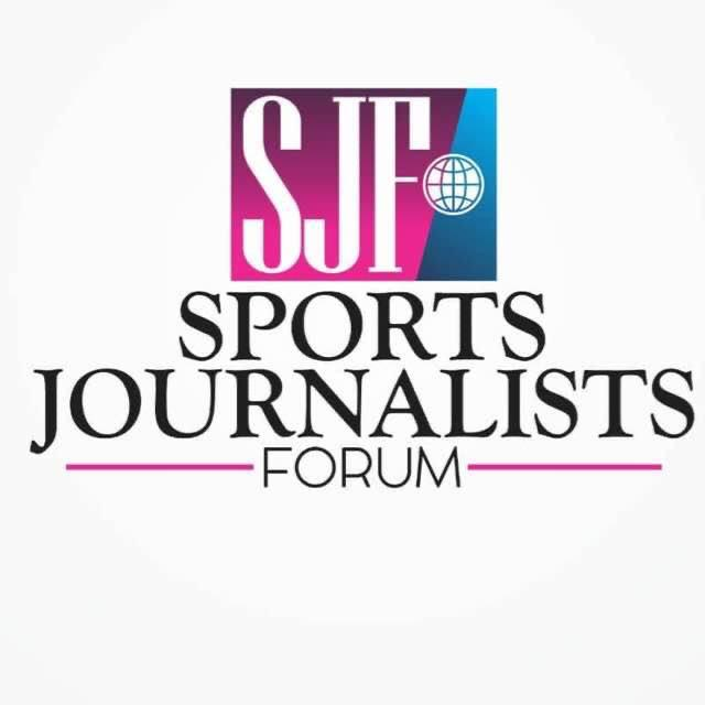 SJF Holds Maiden Interactive Health Session For Journalists