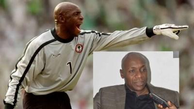 ike-shorunmu-super-eagles-fc-zurich-peter-rufai-france-98-fifa-world-cup-nigerian-athletes