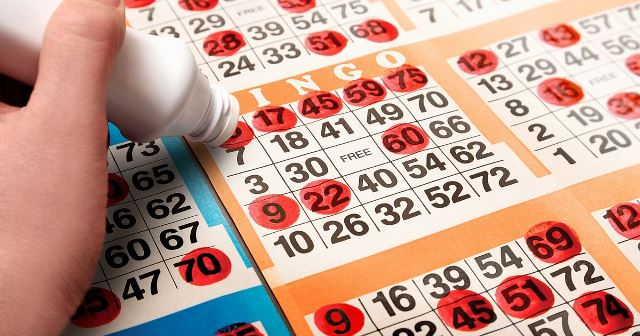 Is Bingo Becoming A Trend Amongst Young People?