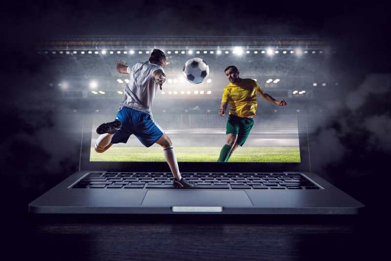 Top 5 Fastest Paying Betting Sites In Nigeria