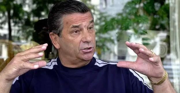 Match-Fixing Allegation: Westerhof Defeats Bonfrere In Court