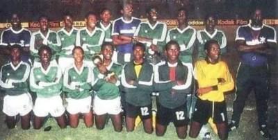 nduka-ugbade-golden-eaglets-ysfon-youth-sports-federation-of-nigeria-fifa-u-17-world-cup