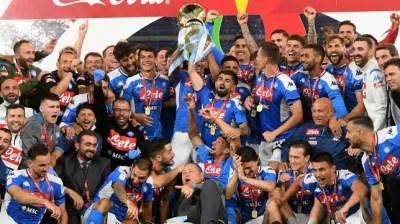 ssc-napoli-italian-cup-serie-a-gennaro-gattuso