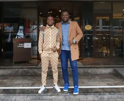 nigerian-starlet-Alabi-Toheeb-joins-turkish-club