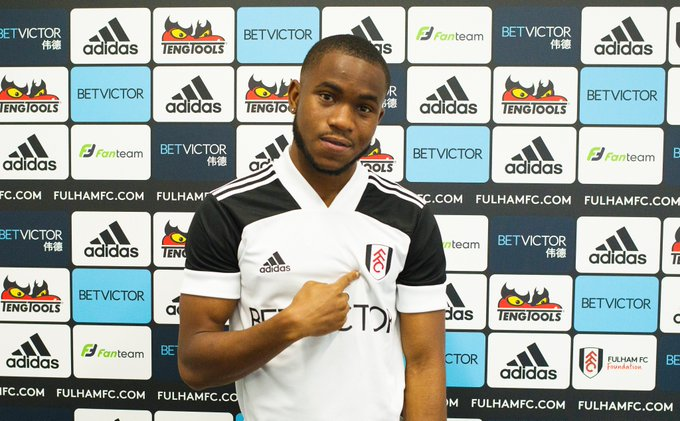 'He Will Be A Big Plus For Us'- Parker Hails Lookman After Impressive Premier League Debut For Fulham