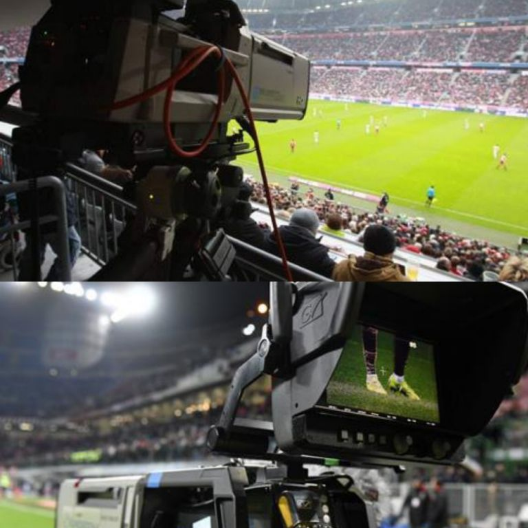 The New Nigerian Broadcasting Commission Code And The Tenuous Issue Of Sports Content Exclusivity