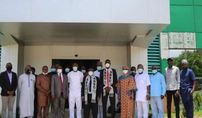african-beach-soccer-union-absu-noc-nff-lmc-fct-fa-mahmud-hadejia