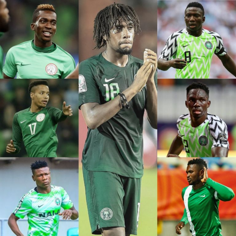 7 Eagles Facing Challenge To Prove Points This Season