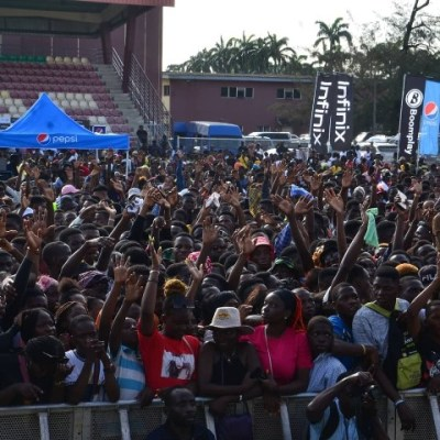 infinix-achieved-an-impressive-turnout-at-its-hot-8-concert-last-year-see-whats-in-the-works-this-year