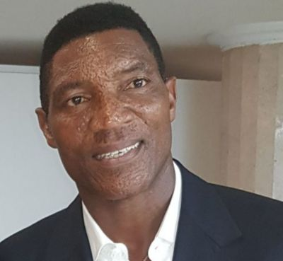 super-eagles-carthage-eagles-peter-rufai-algeria-international-friendly