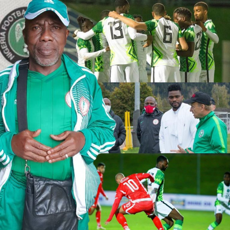 INTERVIEW – Etim Esin:  Eagles Need Playmaker Who Can Make Things Happen, Plus Great Bench