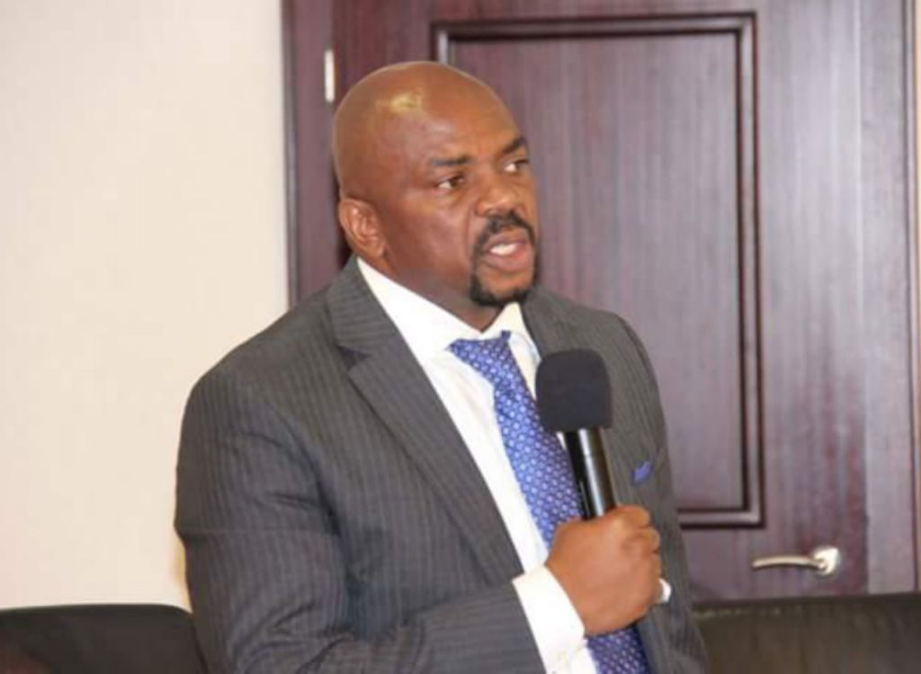 Rivers Sports Commissioner To Inaugurate 2nd Gov. Wike Pre-Season Tournament Committee