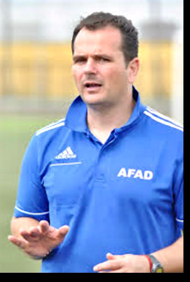Kano Pillars Appoint Frenchman Soccoia New Technical Adviser