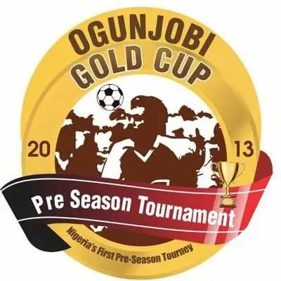Ogunjobi Gold Cup Pre-season Tourney Gets Kwara FA Backing