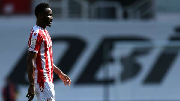 Mikel  Targets Premier League Return With Stoke City