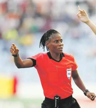 ndidi-madu-mimisen-iyorhe-nff-nra-alhaji-rabiu-inuwa-2023-fifa-womens-world-cup
