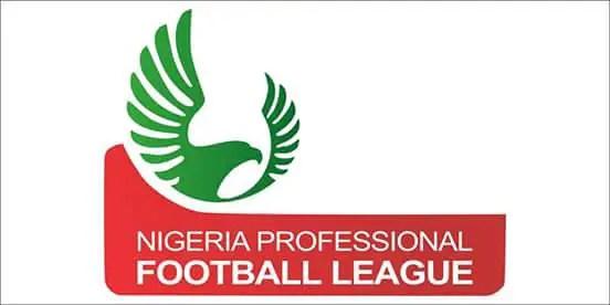 LMC Announces Bet9ja As The NPFL Sponsor