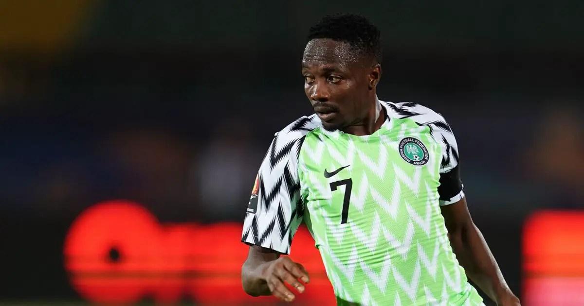 Musa Wins Nigerian Muslim Celebrity Of the Year 2020