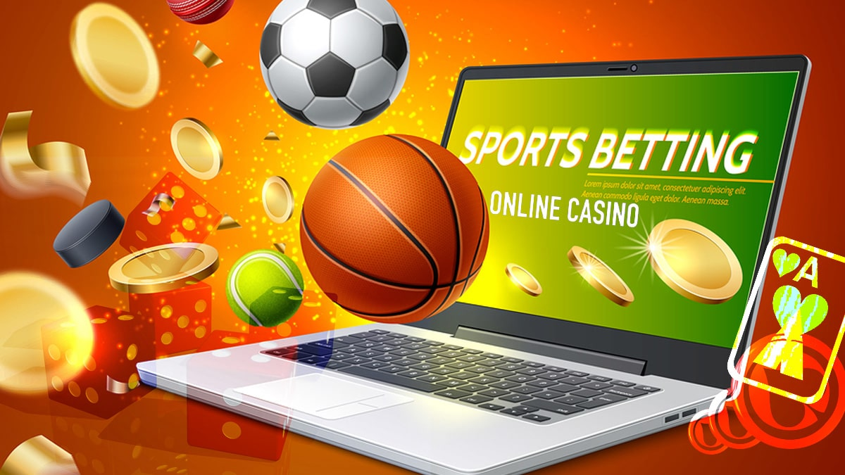 The Rise Of Online Casino And Sports Betting Culture In Nigeria -