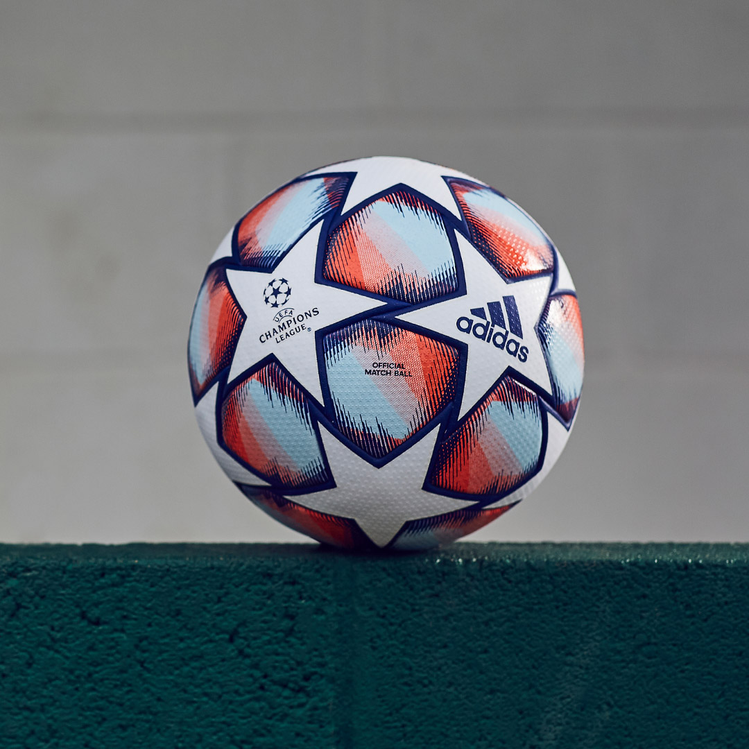 Jayden Robinson Youth Foundation School  Football Competition Kicks-Off