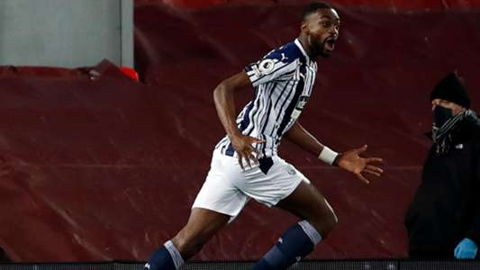 Ajayi Confident West Brom Will Escape Relegation