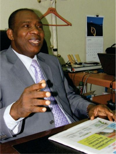 dr-emmanuel-sunny-ojeagbase-birthday-complete-sports-ccl-dr-mumini-alao-complete-communications-limited