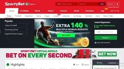 best betting sites in Nigeria